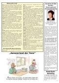 kleinanzeiger - ausseerland.net - Seite 3