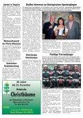 kleinanzeiger - ausseerland.net - Seite 4