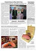 kleinanzeiger - ausseerland.net - Seite 5