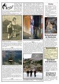 kleinanzeiger - ausseerland.net - Seite 6