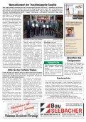 kleinanzeiger - ausseerland.net - Seite 7