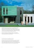 TECU® Patina Vorpatiniertes Kupfer für die Dach - bei der Peter ... - Seite 4