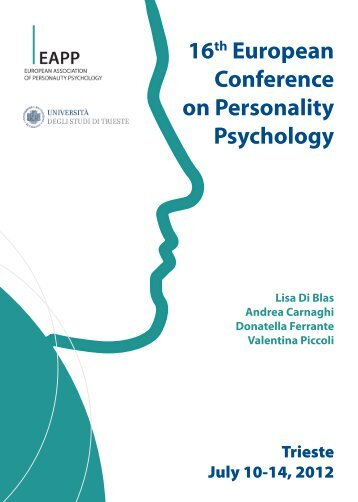 biological approach to personality and controversial The social-cognitive approach personality theories: history grand theories (freud, jung resolve conflicts between our biological impulses (id) and social restraints (superego) id although freud was controversial, he attracted many followers.