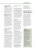 (1,48 MB) - .PDF - Gemeinde Nassereith - Page 5