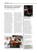 (1,48 MB) - .PDF - Gemeinde Nassereith - Page 6