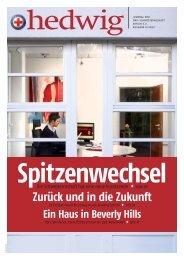als PDF laden… - DRK-Schwesternschaft Berlin