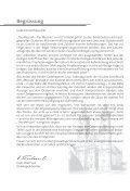 Messiah Programmheft - Seite 2