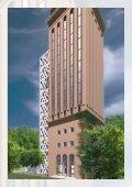 Du im Turm - The Turm - Seite 3