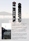 Du im Turm - The Turm - Seite 4