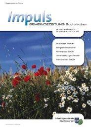 Datei herunterladen - .PDF - Buchkirchen