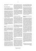 Landesverband Bayern - DWA Bayern - Seite 5