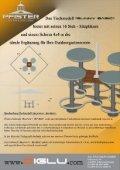1311854080_SUNNYBASIC.PDF (Download) - Page 2