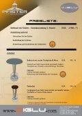 1311854080_SUNNYBASIC.PDF (Download) - Page 3