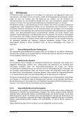 Handbuch für Autoren zur Erstellung von HTA-Berichten - DIMDI - Seite 7