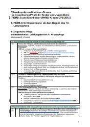 ( PKMS ) PDF - DIMDI