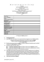 Nutzungsvertrag ( PDF , 29 kB ) - DIMDI