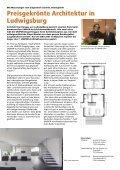 der ziegel - Ziegelwerk Schmid - Seite 4