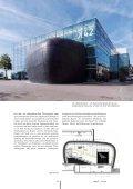 Planen & Gestalten mit Beton - Hermann Rudolph Baustoffwerk GmbH - Seite 3