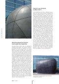 Planen & Gestalten mit Beton - Hermann Rudolph Baustoffwerk GmbH - Seite 4