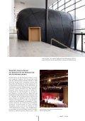 Planen & Gestalten mit Beton - Hermann Rudolph Baustoffwerk GmbH - Seite 5