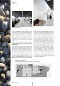 Planen & Gestalten mit Beton - Hermann Rudolph Baustoffwerk GmbH - Seite 6