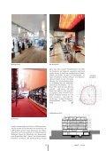Planen & Gestalten mit Beton - Hermann Rudolph Baustoffwerk GmbH - Seite 7
