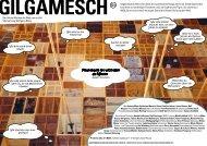 Programmheft - Karlsruhe