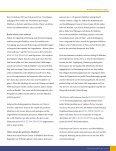 Indien - BONO-Direkthilfe eV - Seite 5