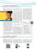 CLUBmagazin - Metall & mehr - Seite 4