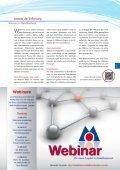 CLUBmagazin - Metall & mehr - Seite 5