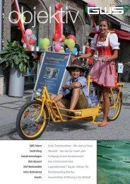 BZ-GWS-Ausgabe 02-2011