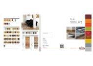 0.Cenik Katalog 2013
