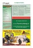 Fuerteventura-Zeitung - Seite 2