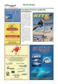 Fuerteventura-Zeitung - Seite 4
