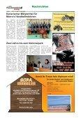 Fuerteventura-Zeitung - Seite 6