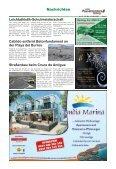Fuerteventura-Zeitung - Seite 7