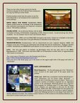 COL Donovan Green - LRMC - arbo - Page 5