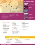 France, Germany &the Alps - EF Tours - Page 2