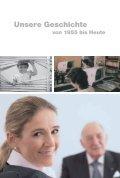 Vorbau-Rollladen Vorbau-Raffstoren - Page 4