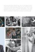 Vorbau-Rollladen Vorbau-Raffstoren - Page 5