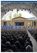 Geschäftsbericht 2010 - Tourismusverband München-Oberbayern e.V. - Page 2