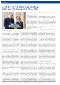 Geschäftsbericht 2010 - Tourismusverband München-Oberbayern e.V. - Page 4