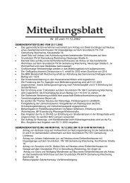 Nr. 25 vom 11.12.2002 - Weichering
