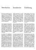 Membres du Conseil et des comites en 1982 ANHANG IV - ESO - Page 7