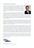 Canada Gold Trust II GmbH & Co. KG - Seite 5