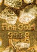 Canada Gold Trust II GmbH & Co. KG - Seite 6