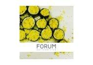 Kalt - Warmes Bayerisches Buffet - Forum