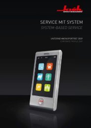 servICe MIt systeM - Berkeley Services Group Home Page