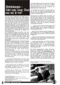Verbindungen beenden - die antifa an der uni heidelberg - Seite 4