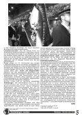 Verbindungen beenden - die antifa an der uni heidelberg - Seite 5